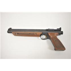 18PB-10 PELLET GUNS