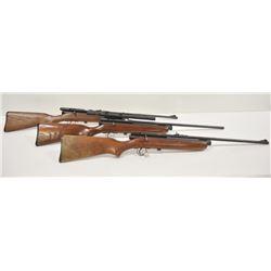18NN-31 PELLET GUN LOT