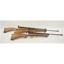 18NN-28 PELLET GUN LOT