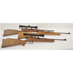 18NN-29 PELLET GUN LOT