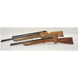 18NN-20 PELLET GUN LOT
