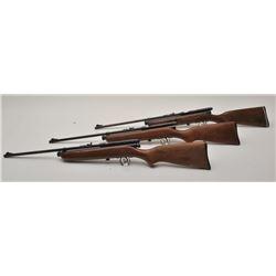 18NN-16 PELLET GUN LOT