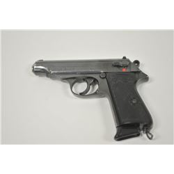 18MK-44 WALTHER PP #701832