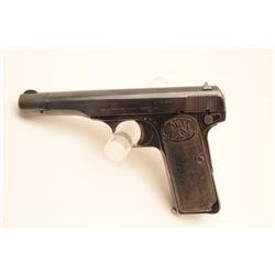 18MK-167 BROWN 1922
