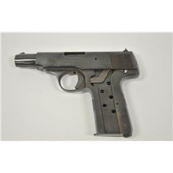 18MK-213 WALTHER 32