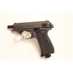 18MK-170 WALTHER PPK