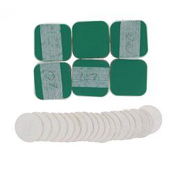 COINS: [140] 2011 U.S $1  Silver American Eagles, 1 troy oz. Fine silver each