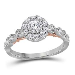 Free US Shipping, Free Sizing Fine Jewelry Liquidation - Dec