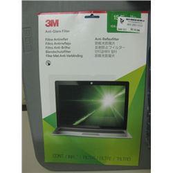3M Anti-Glare Screen