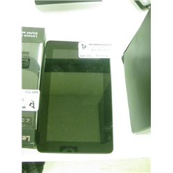 Kindle Fire Tablet &