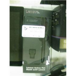 Lenovo Tablet Pen
