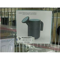USB Watering Pot