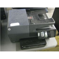 HP OFFICE JET PRO - 6830