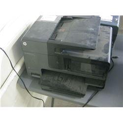 HP OFFICE JET PRO - 8620