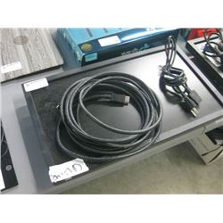 DELL U2211HT MOUNTABLE LCDÅš WITH DISPLAY CABLE, NO STANDS