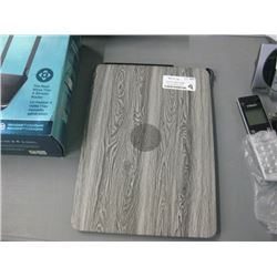 TOP & BOTTOM COVER F FOR LAPTOP