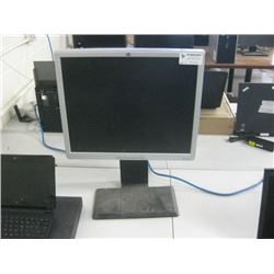 HP L1940T LCD NO CABLES