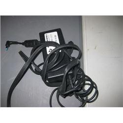 LITON LAPTOP POWER SUPPLY - PA-1900-04 19V 4.74 AMPS