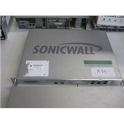 SONICWALL 4500