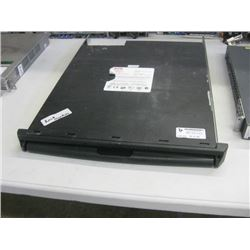 APC RACK MONITORS LCD