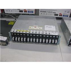EMC2 KTN-STL4
