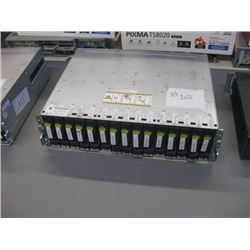 EMC2 KTN-STL3
