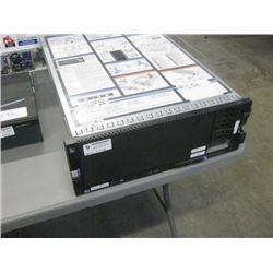 IBM 7143-AC1 SYSTEM X3850 X5