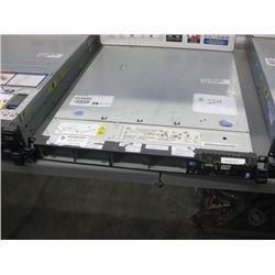 IBM X3550 M3 1X2.40GHZ CPU 4096 MB RAM NO HD