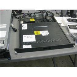 AVOCENT ECS17PWRSCS-001