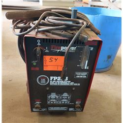 Fire Power FP235 AC Arc Welding System