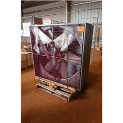 Qty 2 Ventigran VGXL-125 T150 Ventilation Fans, Unused