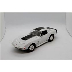 1969 Chevrolet Corvette ZL1 1:18 scale Has Box