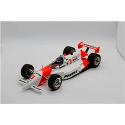 Team Penske Indy Car Collection 1:18 scale Has Box