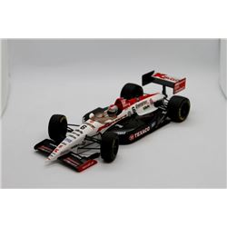 Newman Haas Racing Indy Car Collection 1:18 scale Has Box