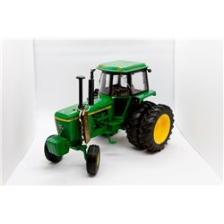 John Deere 4430 Precision Key 1 Ertl 1:16 Has Box