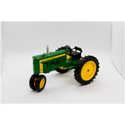 John Deere 420 Precision Key 4 Ertl 1:16 Has Box