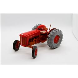 Massey Harris Highly Detailed 50 Gas WF