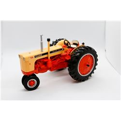 Case IH 50th Anniversary 830 Ertl 1:16 Has Box
