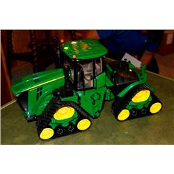 John Deere 9620 RX Collector Edition 1:16 Has Box