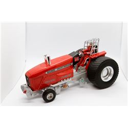 Massey Ferguson 8280 Brutal Force SpecCast 1:16 Has Box