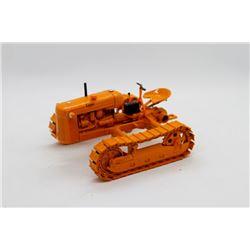 Cletrac HG Crawler Summer Farm Toy Show Ertl