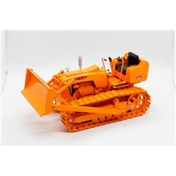 Minneapolis Moline Highly Detailed Two Star Crawler w/ Blade