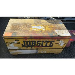Delta Jobsite Box