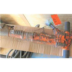 APT 65lb Air Hammer