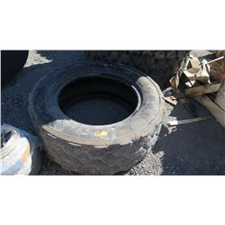 Firestone 400/75-28 Tire