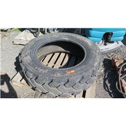 Firestone 370/75-28 Tire