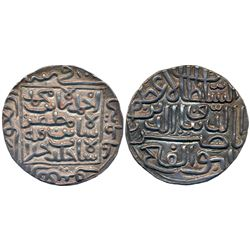 Sultanates : Gujrat Sultanat