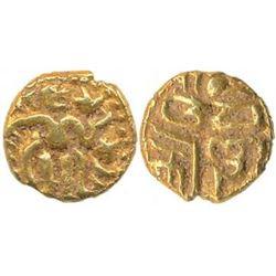 Medieval India : Cholas