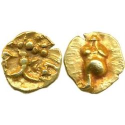 Medieval India : Alupas