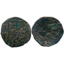 Medieval India : Chandellas